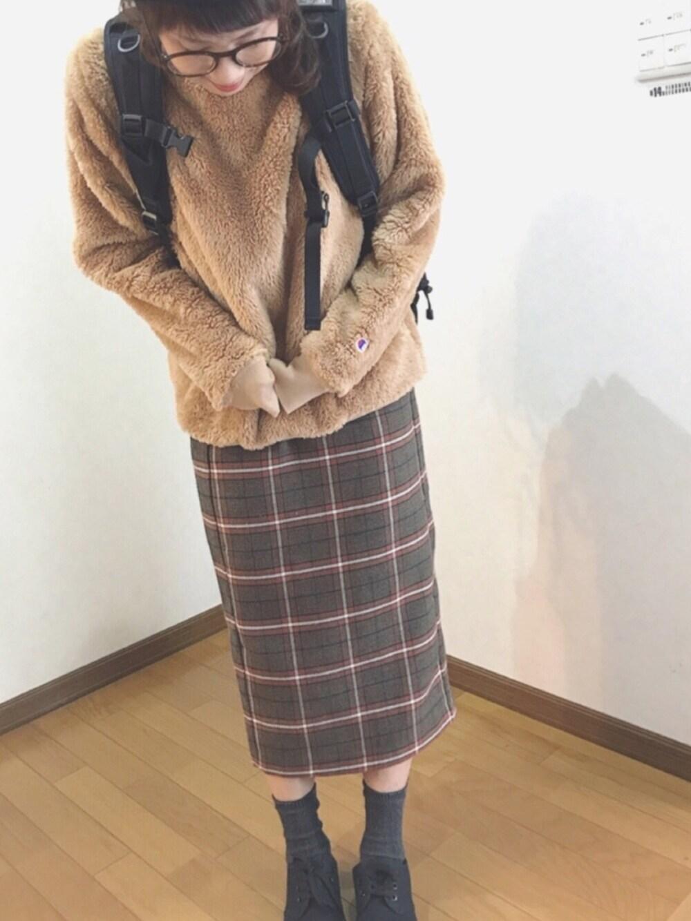 https://wear.jp/tsuji0810/11441399/