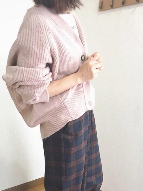 https://wear.jp/tsuji0810/13112463/