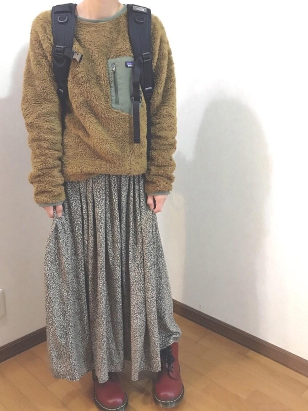 https://wear.jp/tsuji0810/15644037/