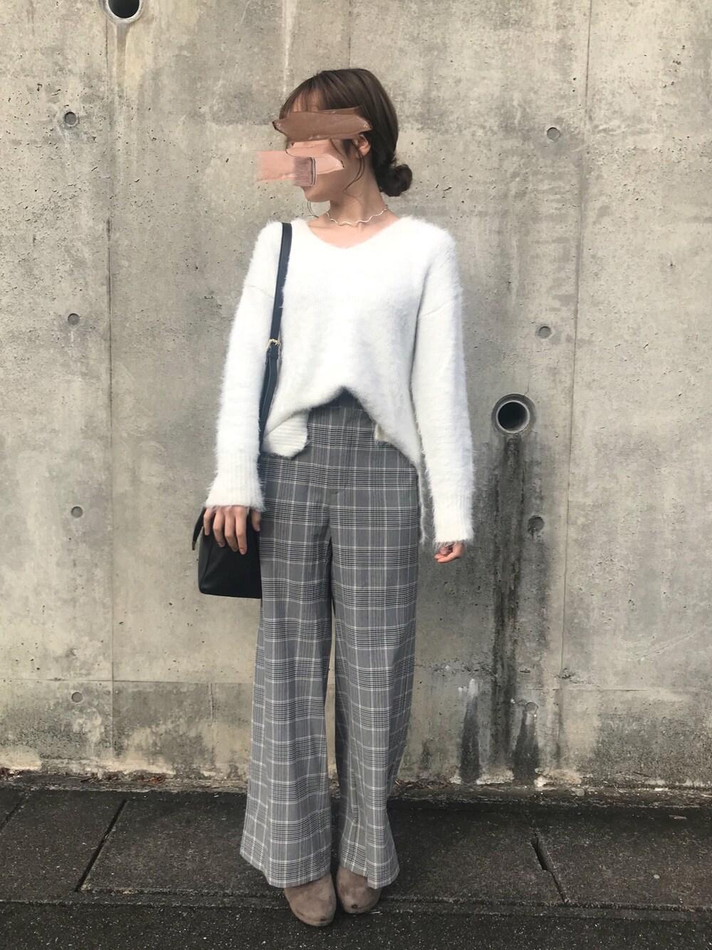 https://wear.jp/bwbm0329/13488217/