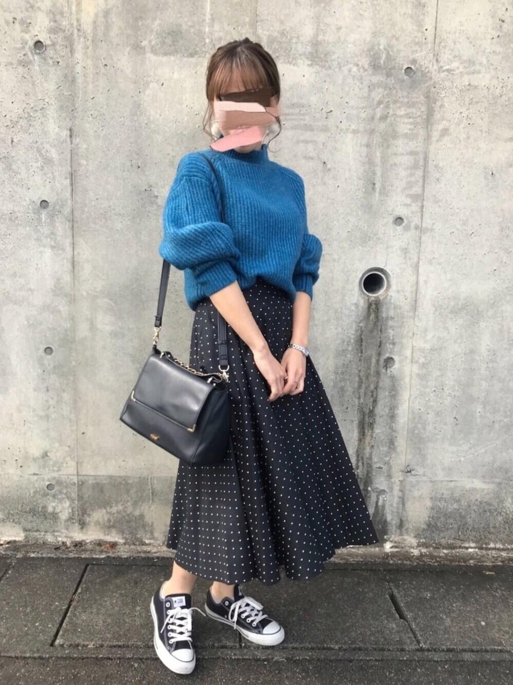 https://wear.jp/bwbm0329/13482057/