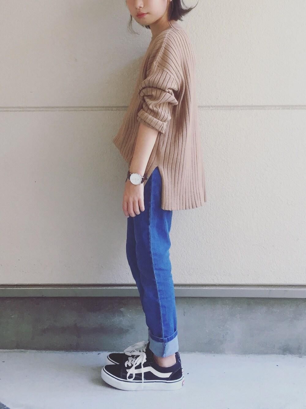 https://wear.jp/youchery1018/10853438/