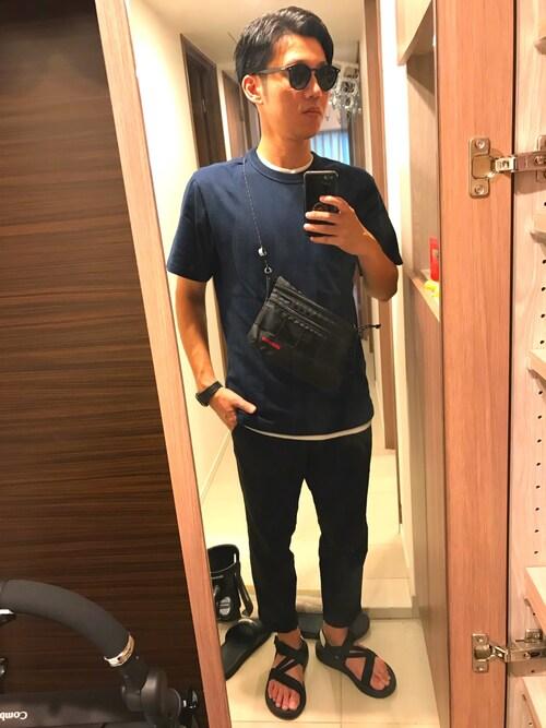 https://wear.jp/takajun20/12968864/