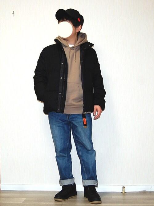 https://wear.jp/bra3/16056769/