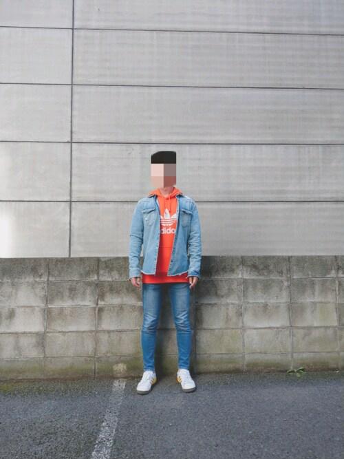 https://wear.jp/kosukegunso/15664150/
