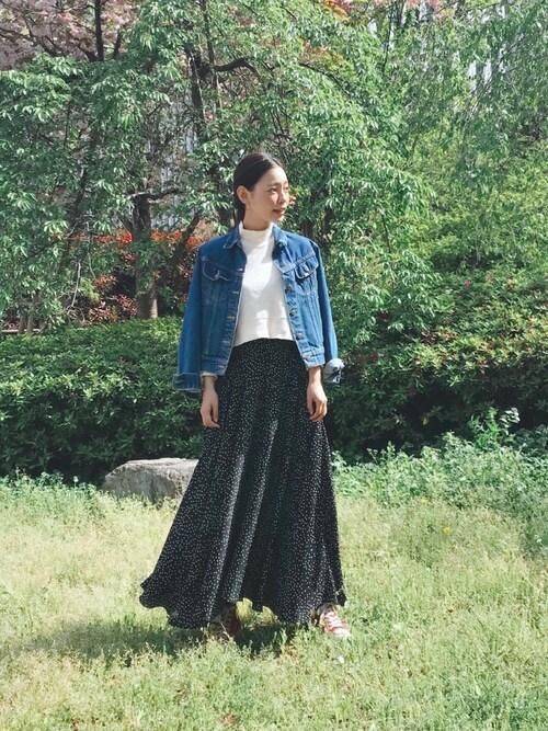 https://wear.jp/akutsuyurie/12200231/