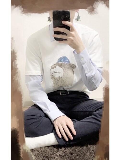 https://wear.jp/biolo314/14709888/