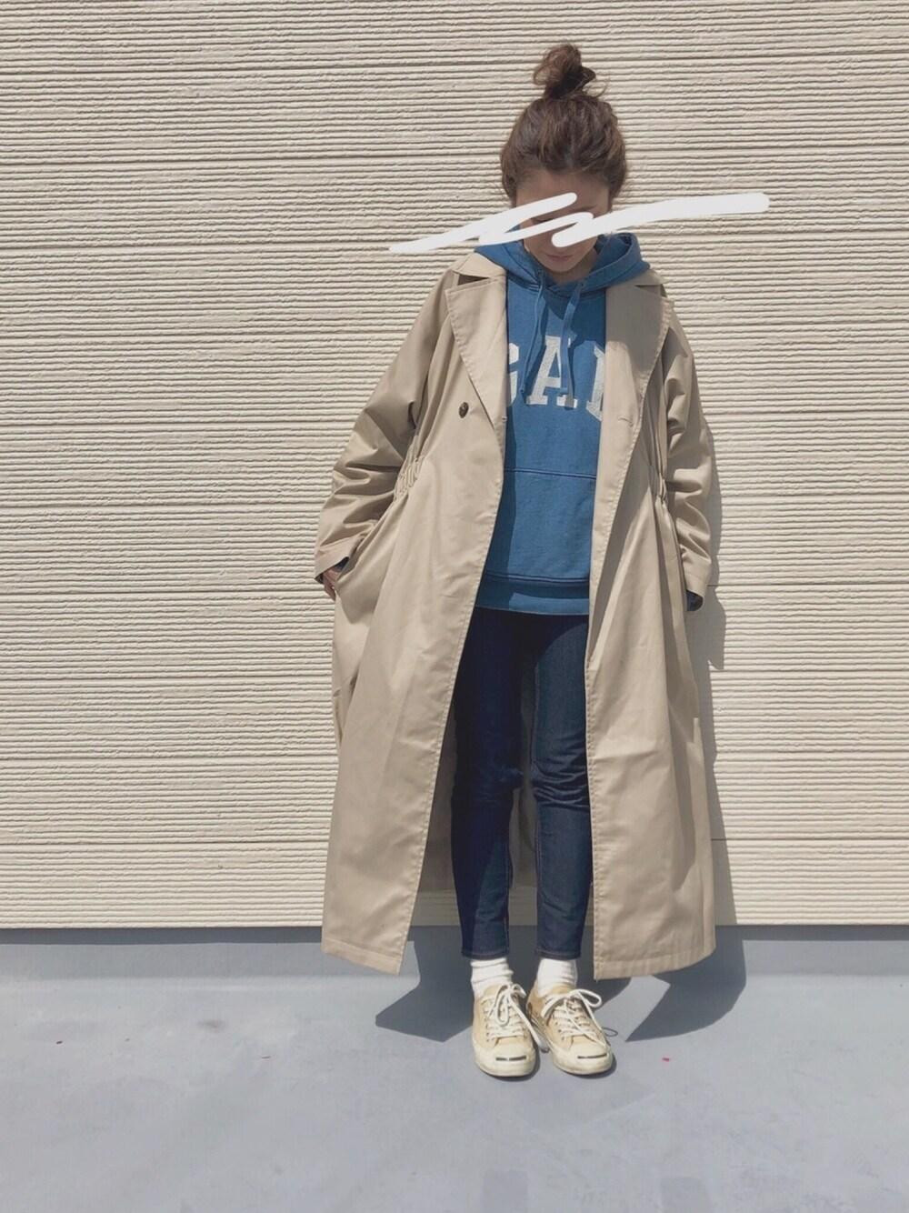 https://wear.jp/toto03/14289114/