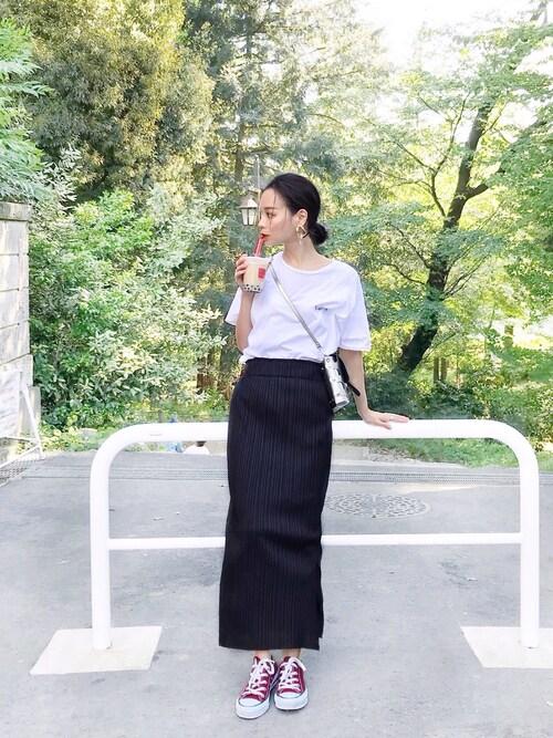 https://wear.jp/arinko0826/12324018/
