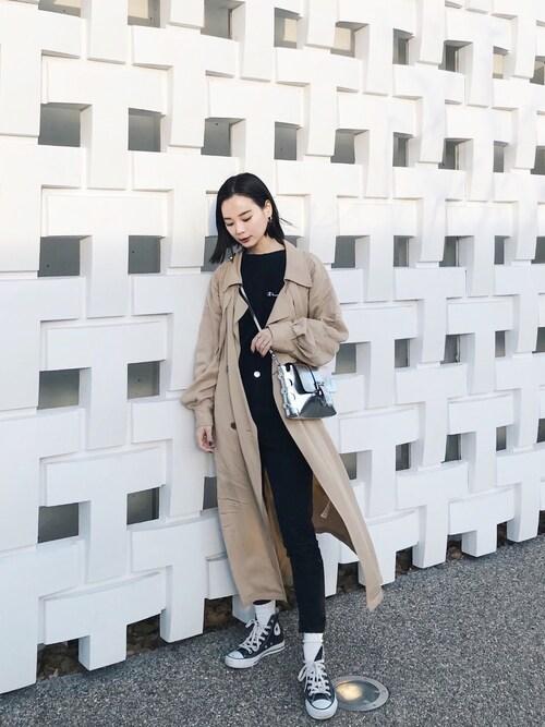 https://wear.jp/arinko0826/14188363/