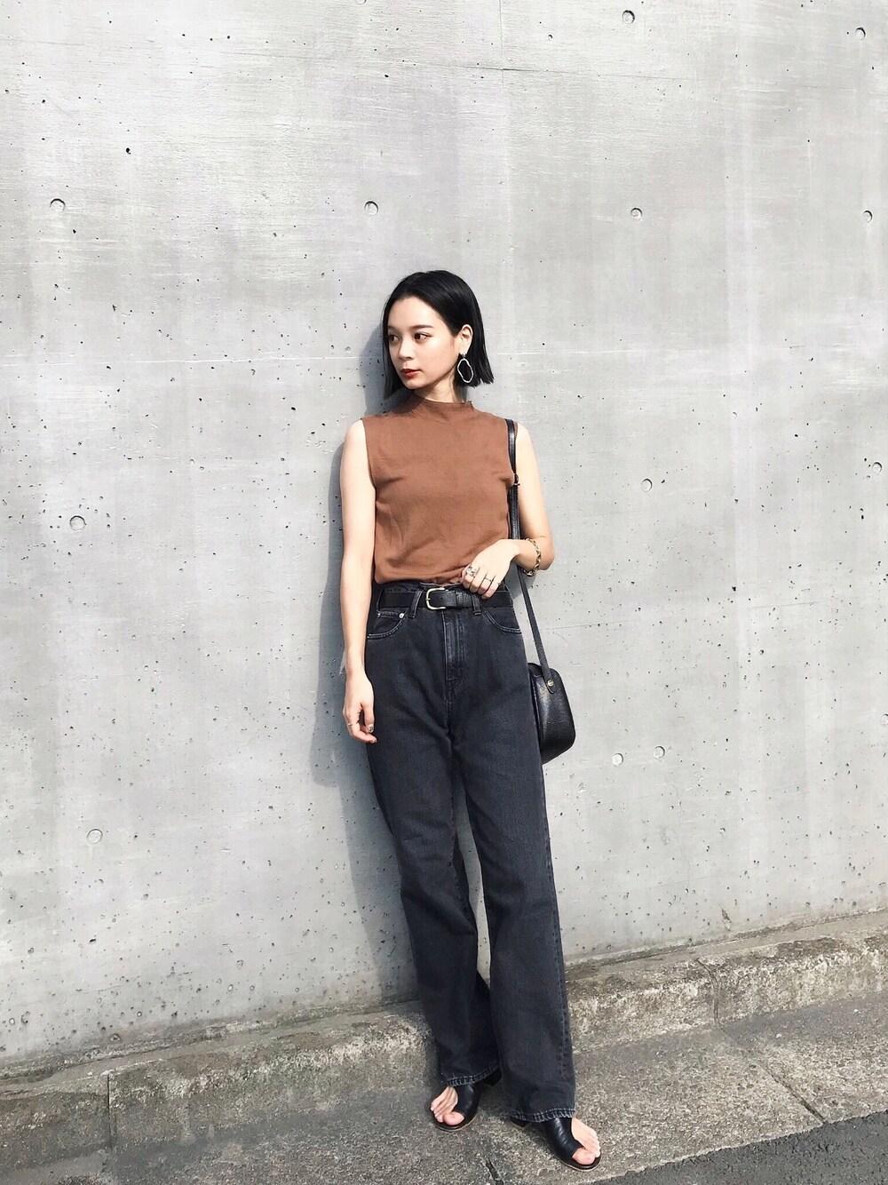 https://wear.jp/arinko0826/15306284/