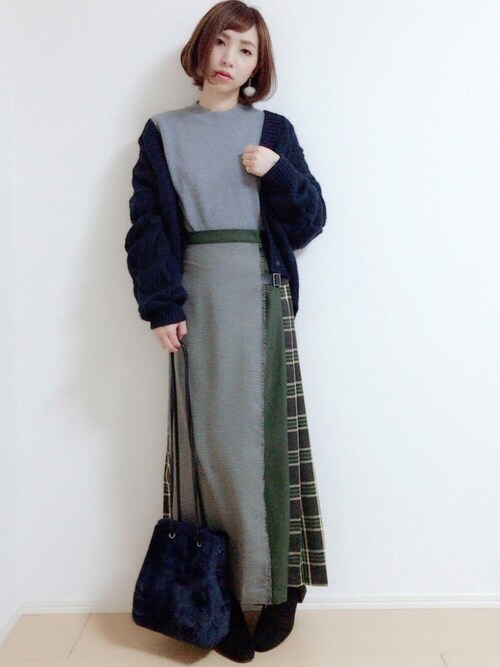 https://wear.jp/101539/11424753/