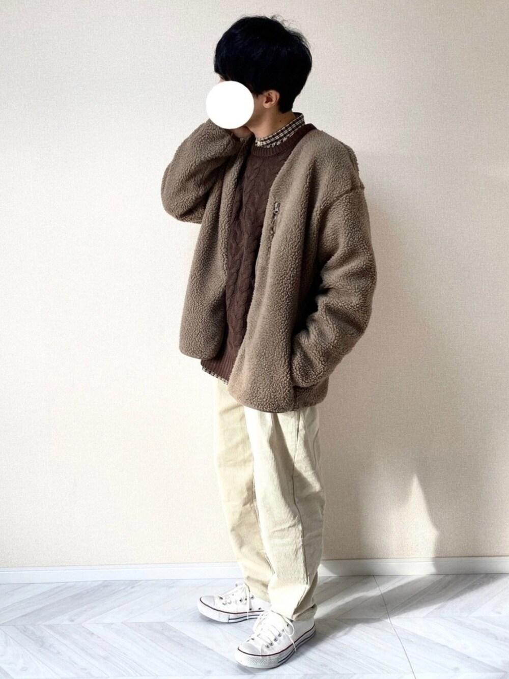 https://wear.jp/km001059y/15897183/
