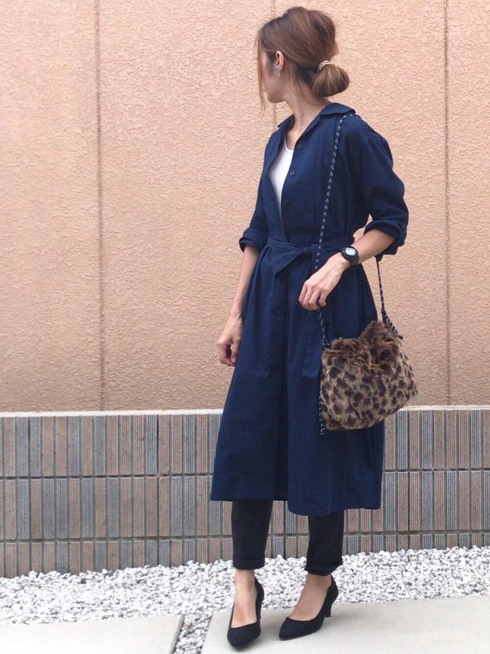 https://wear.jp/chiakingyo1026/13230549/