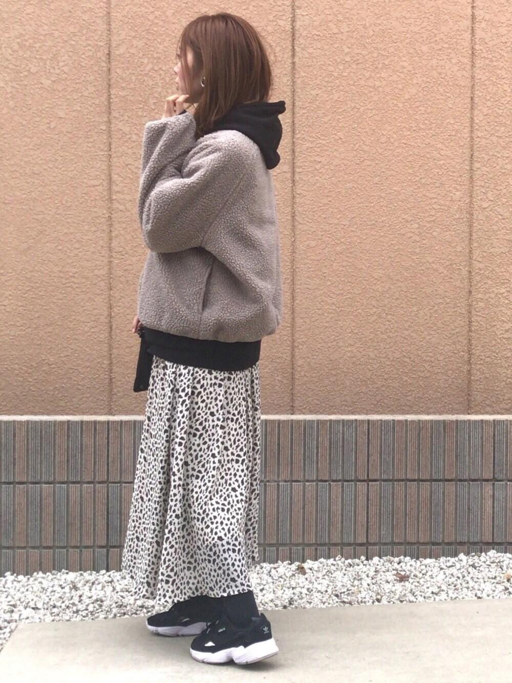 https://wear.jp/chiakingyo1026/13918560/