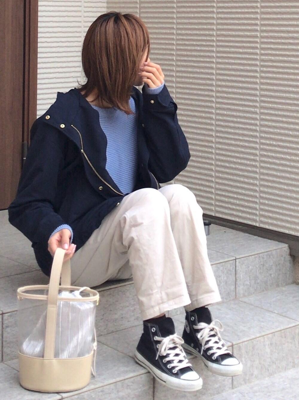 https://wear.jp/ayalilyflower/14249329/