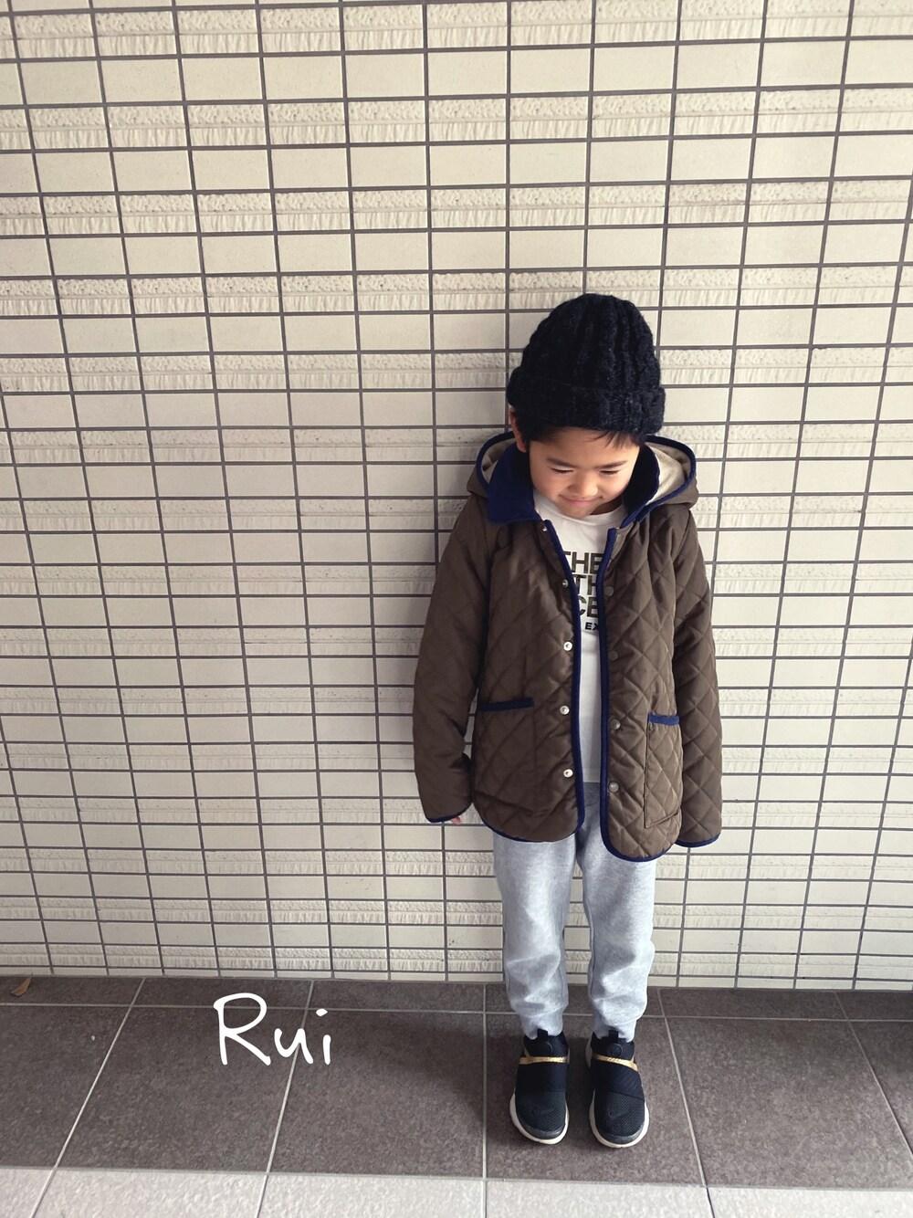 https://wear.jp/azulim1rui/15965810/