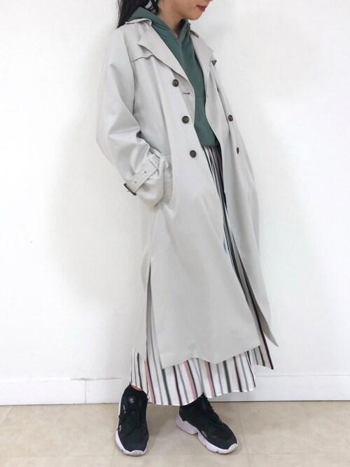 https://wear.jp/rukomin0516/14102836/