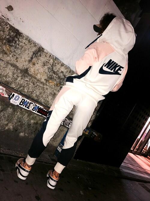 https://wear.jp/zuyu1996/10610028/