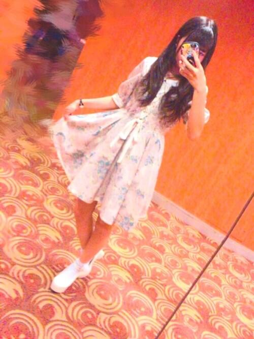 https://wear.jp/shizyuku0810/8990504/