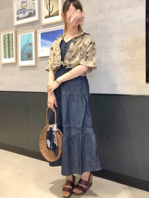 https://wear.jp/nnaho621/14922330/