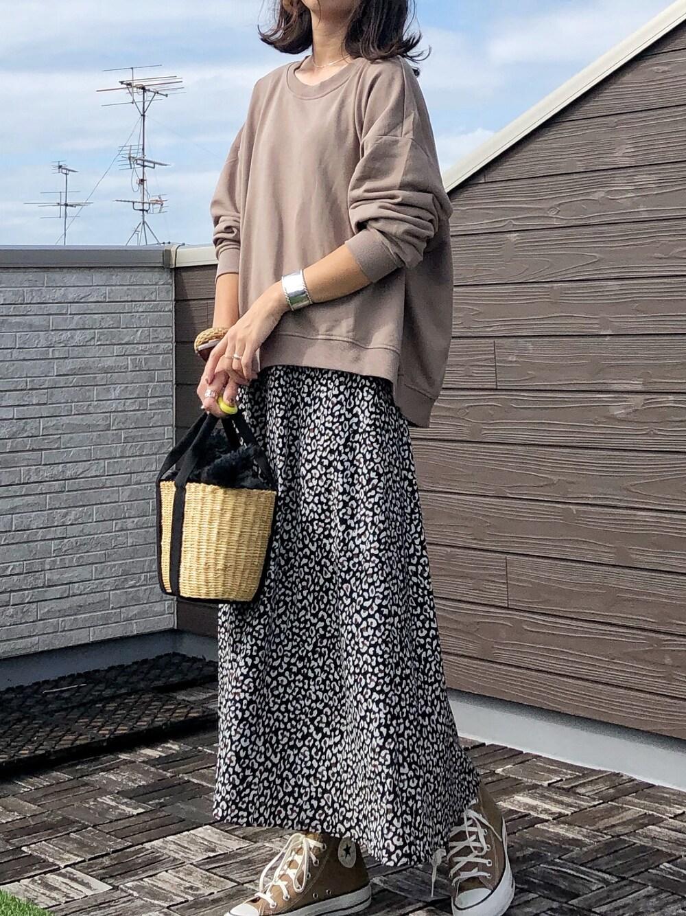 https://wear.jp/kaochoco/15509735/