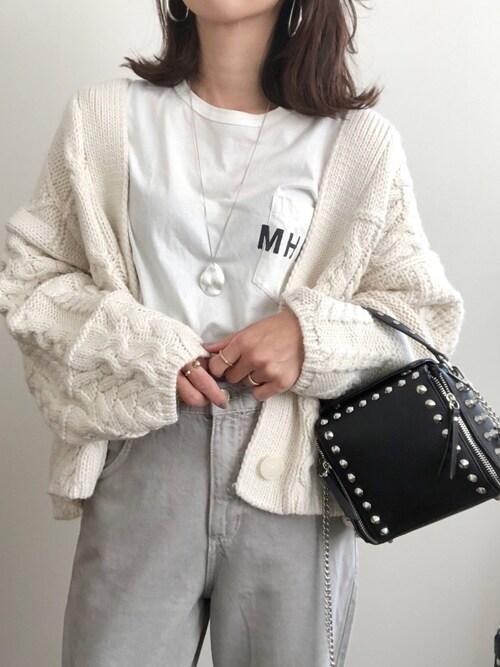 https://wear.jp/kaochoco/15672549/