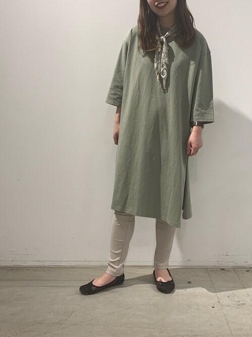 https://wear.jp/sor0116/16485810/
