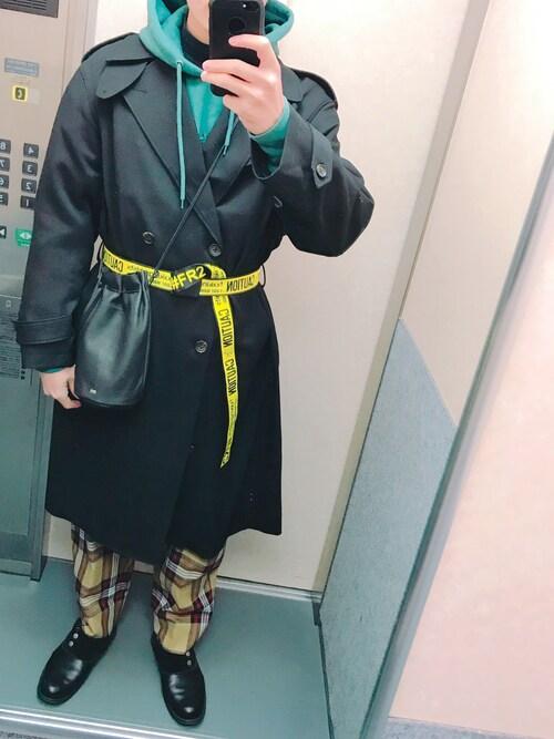 https://wear.jp/creamtko/11852437/