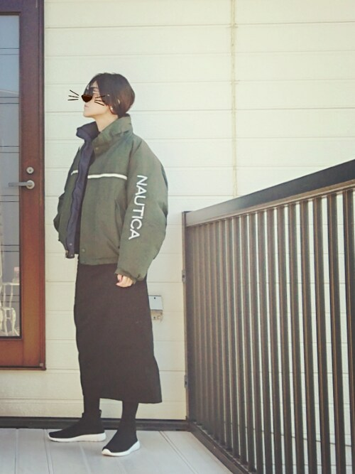 https://wear.jp/mimimilove0220/13783564/