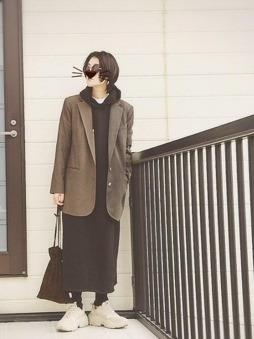 https://wear.jp/mimimilove0220/15709069/