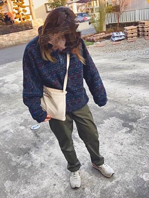 https://wear.jp/iyaaaaaan/18732521/