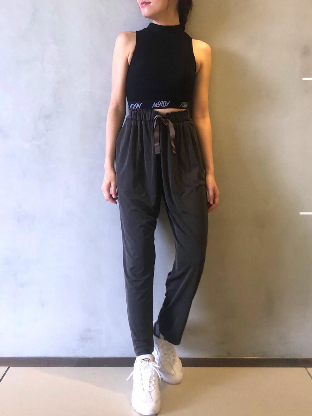 https://wear.jp/shio0731z/17369707/