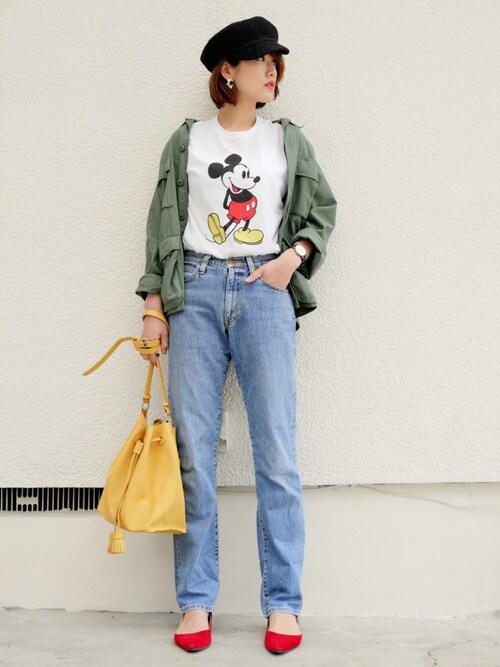 https://wear.jp/sanki0102/10150012/