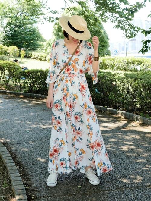 https://wear.jp/sanki0102/10085163/