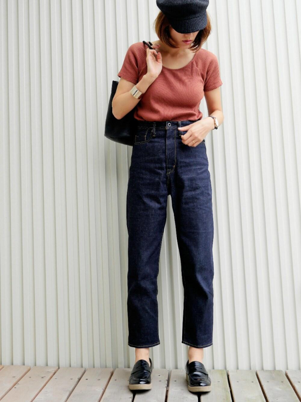 https://wear.jp/sanki0102/10590477/
