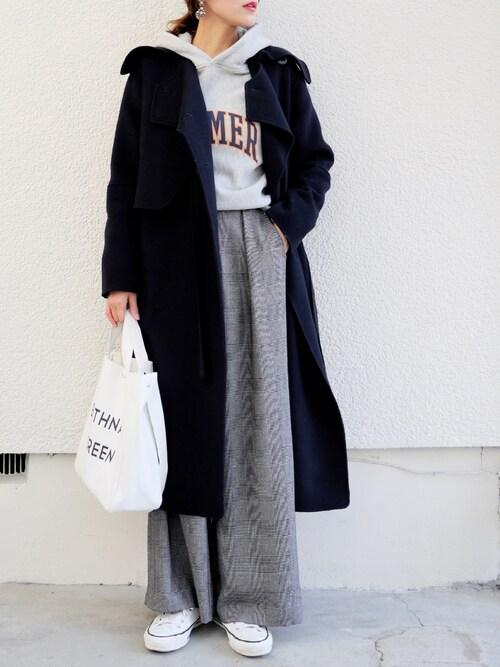 https://wear.jp/sanki0102/11592546/