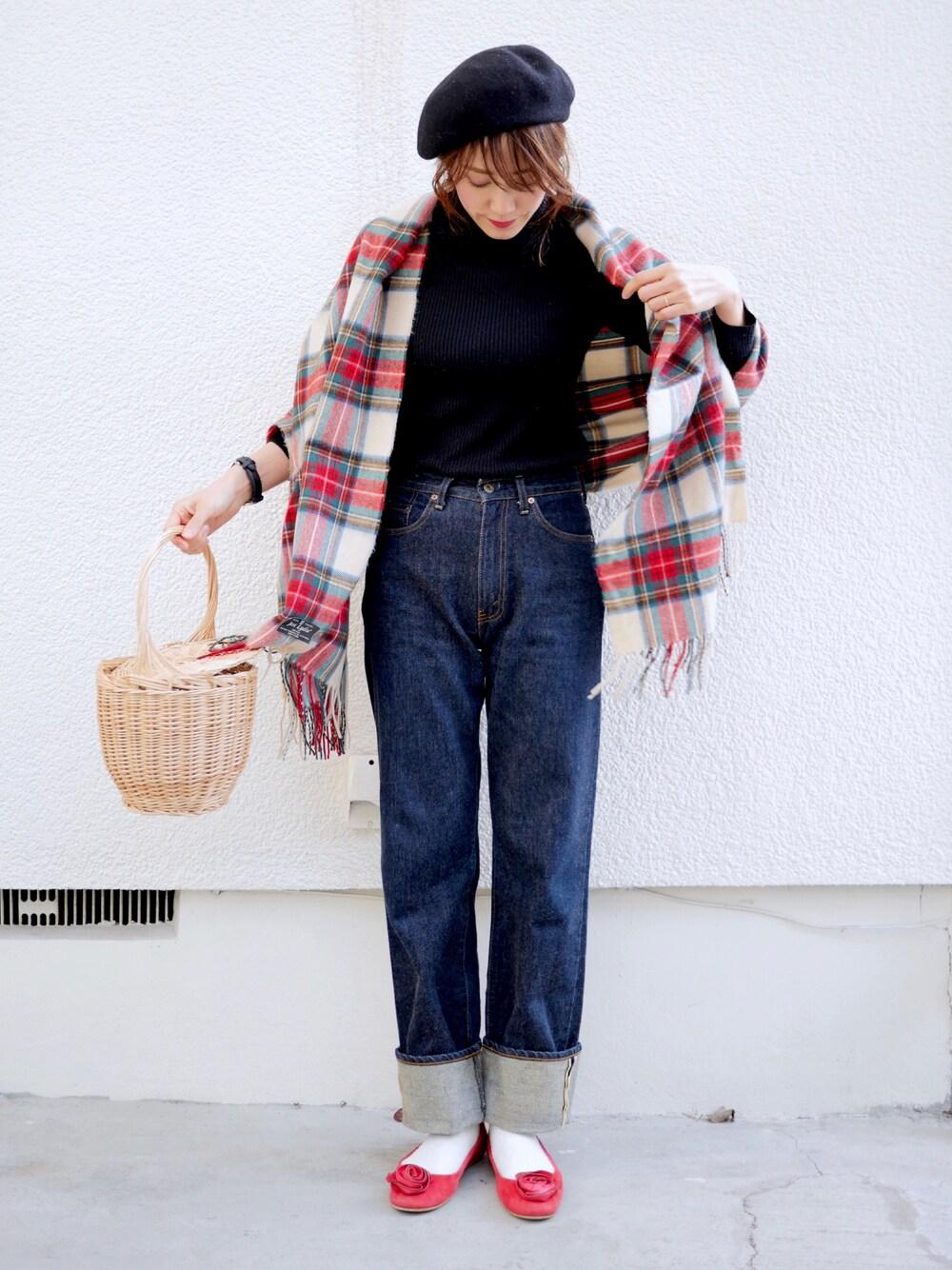 https://wear.jp/sanki0102/11615688/