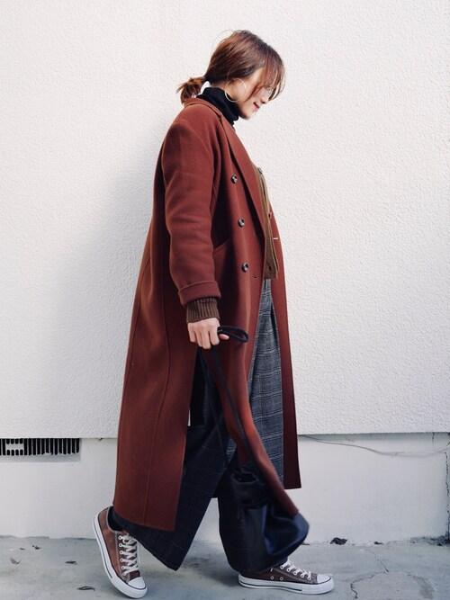 https://wear.jp/sanki0102/11670535/