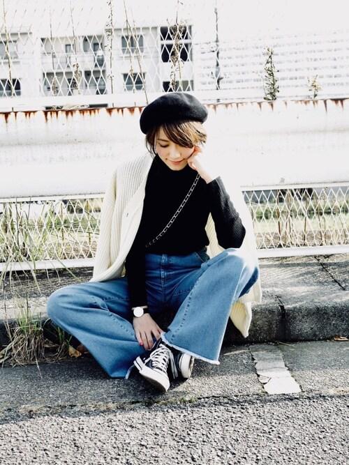 https://wear.jp/sanki0102/11734926/