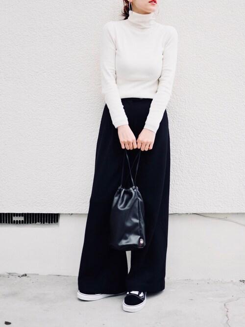 https://wear.jp/sanki0102/11842019/