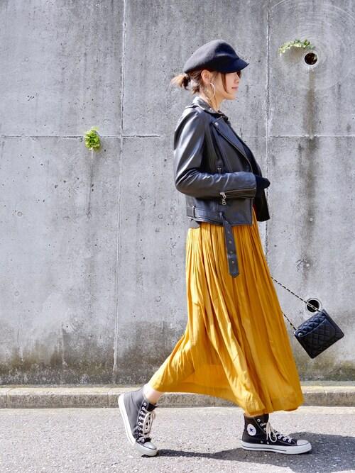 https://wear.jp/sanki0102/11952153/