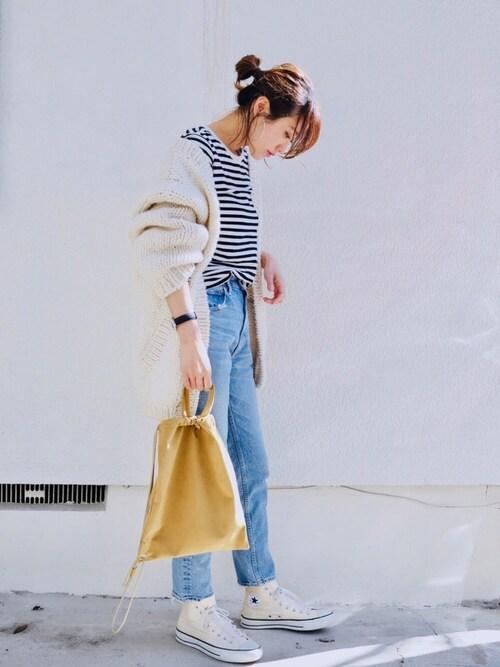 https://wear.jp/sanki0102/12071729/