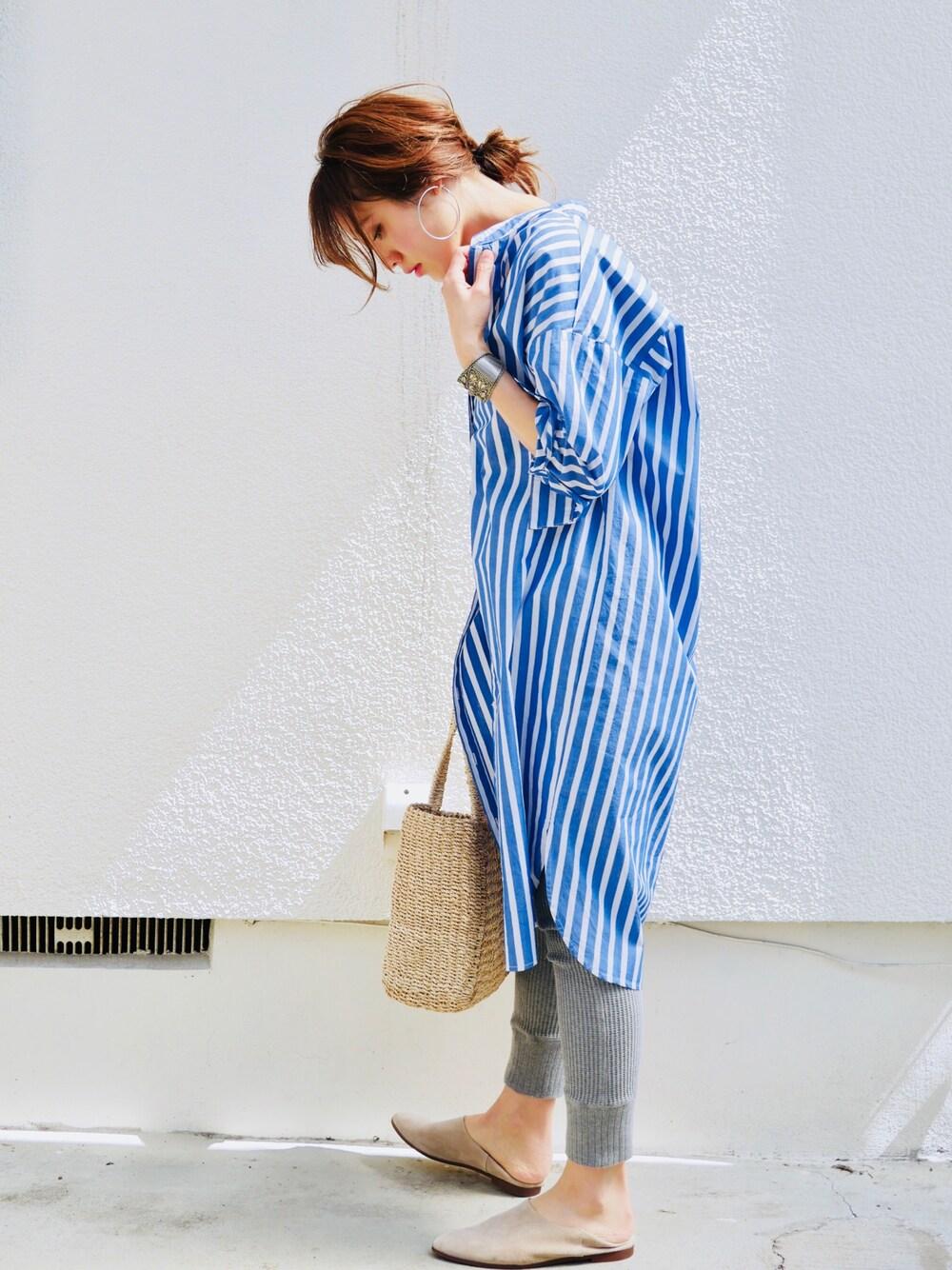 https://wear.jp/sanki0102/12081965/