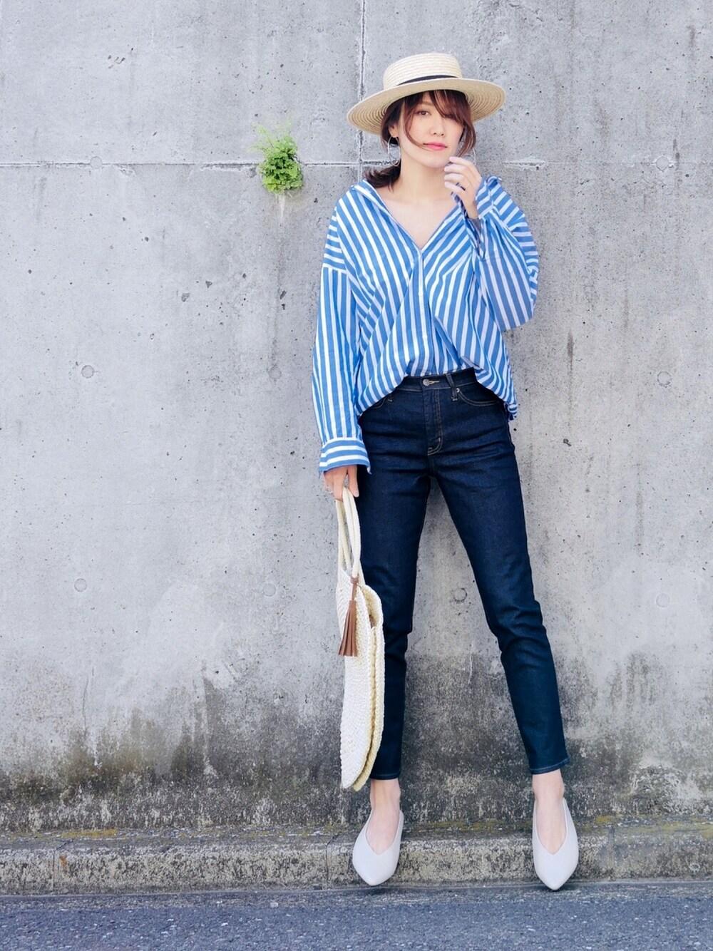 https://wear.jp/sanki0102/12202639/