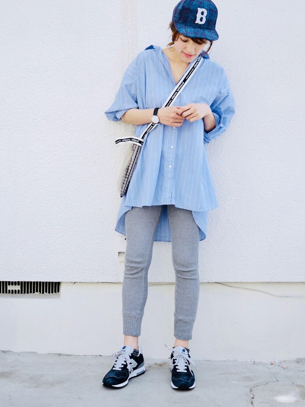 https://wear.jp/sanki0102/12217725/