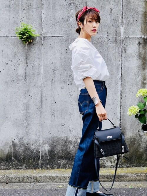 https://wear.jp/sanki0102/12374590/