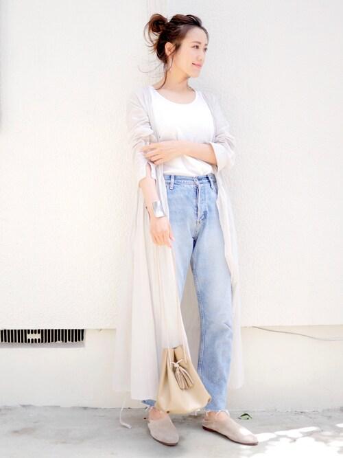 https://wear.jp/sanki0102/12387459/