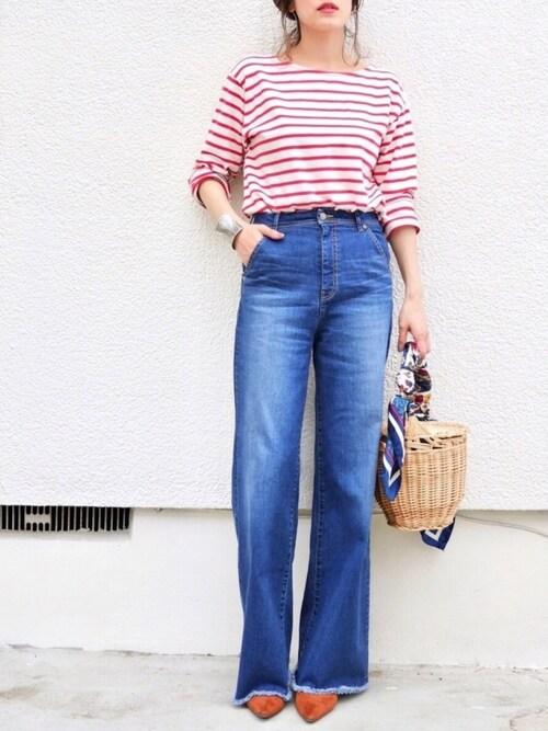 https://wear.jp/sanki0102/12476147/