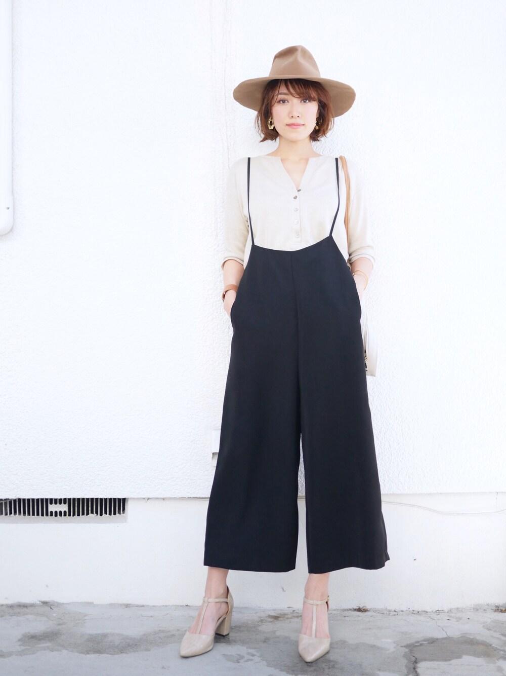 https://wear.jp/sanki0102/12765111/